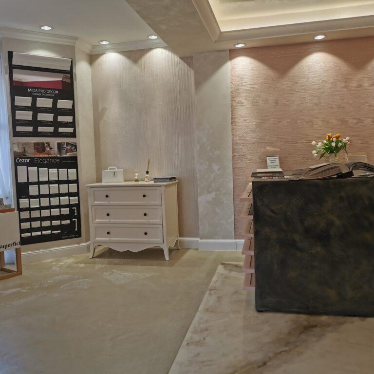 Showroom-16-1024x768