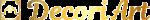 logo_decoriart_transparent